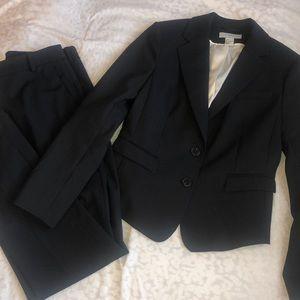 H&M Suit Set